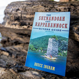 248486 - The Shenandoah and Rappahannock Rivers Guide, 2nd Edition - thumbnail