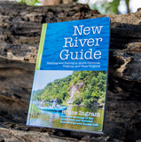 248485 - The New River Guide, 3rd Edition - thumbnail