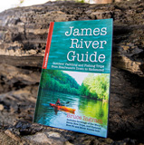 248487 - James River Guide, 3rd Edition - thumbnail